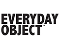 EVERYDAY OBJECT 公式サイト